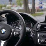 multimedia w samochodzie